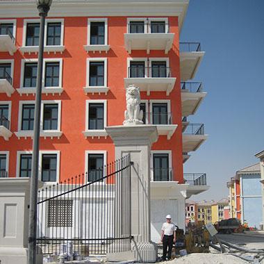 bouwelementen_square