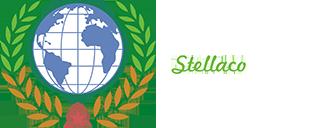 stellaco_logo1